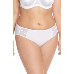 Women's Elomi Cate Full Figure Briefs found on MODAPINS from Nordstrom for USD $30.00