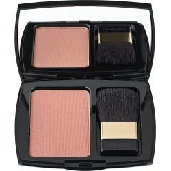 Lancome Blush Subtil Shimmer Delicate Oil-Free Powder Blush -