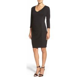 Women's Tart Maternity Telsa Maternity Dress found on MODAPINS from LinkShare USA for USD $64.00