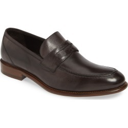 Johnston & Murphy 1850 Bryson Penny Loafer at Nordstrom Rack found on Bargain Bro Philippines from Nordstrom Rack for $285.00