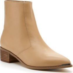 Women's Botkier Greer Pointy Toe Bootie found on Bargain Bro India from Nordstrom for $227.95