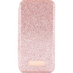 Ted Baker London Glitsie Iphone 11, 11 Pro & 11 Pro Max Folio Case -