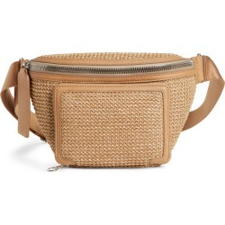 Kara Woven Bum Bag - (Nordstrom Exclusive) found on MODAPINS from Nordstrom for USD $209.98