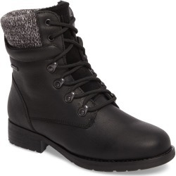 Women's Cougar Derry Waterproof Boot found on MODAPINS from Nordstrom for USD $179.95