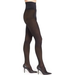Women's Commando 'Semi Opaque' 35 Denier Tights found on MODAPINS from Nordstrom for USD $34.00