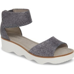 Women's Gabor Wedge Sandal found on MODAPINS from LinkShare USA for USD $129.99