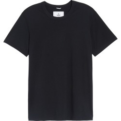 Men's Reigning Champ Short Sleeve Slim Fit Crewneck T-Shirt found on MODAPINS from Nordstrom for USD $55.00