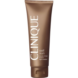 Clinique Self Sun Body Tinted Lotion found on MODAPINS from Nordstrom for USD $29.00