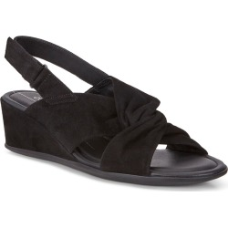 ECCO Shape 35 Wedge Sandal at Nordstrom Rack found on Bargain Bro Philippines from Nordstrom Rack for $149.95