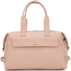 Calpak Hue Duffle Bag - Pink found on MODAPINS from Nordstrom for USD $140.00
