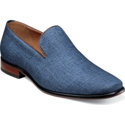 Men's Florsheim Postino Venetian Loafer, Size 12 D - Blue found on Bargain Bro India from LinkShare USA for $104.95