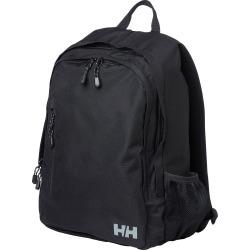 Men's Helly Hansen Dublin Backpack - Black found on Bargain Bro from Nordstrom for USD $38.00