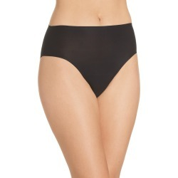 Women's Chantelle Lingerie Soft Stretch Seamless French Cut Briefs found on MODAPINS from Nordstrom for USD $20.00