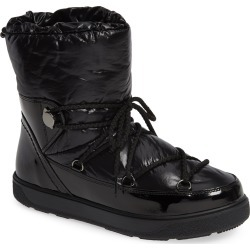 Women's Moncler Ynnaf Snow Boot found on MODAPINS from Nordstrom for USD $495.00