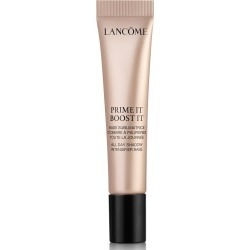 Lancome Prime It Boost It All Day Eyeshadow Primer - No Color