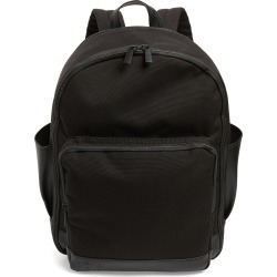 Beis The Backpack - Black