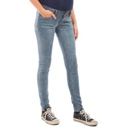 Women's Modern Eternity Skinny Maternity Jeans found on MODAPINS from Nordstrom for USD $69.00