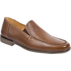 Men's Sandro Moscoloni Loafer, Size 9 D - Metallic found on Bargain Bro from Nordstrom for USD $110.20