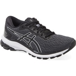 Women's Asics Gt-1000 9 Running Shoe, Size 6.5 B - Grey found on Bargain Bro India from Nordstrom for $100.00