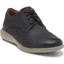Florsheim Indio Leather Cap Toe Oxford at Nordstrom Rack found on Bargain Bro India from Nordstrom Rack for $105.00