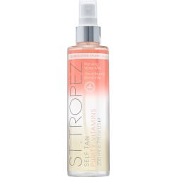 St. Tropez Self Tan Purity Vitamins Bronzing Water Body Mist found on MODAPINS from Nordstrom for USD $42.00