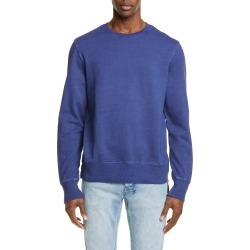 Ksubi Seeing Lines Crewneck Sweatshirt at Nordstrom Rack found on MODAPINS from Nordstrom Rack for USD $179.00