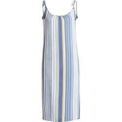 Women's Pj Salvage Stripe Nightgown found on MODAPINS from Nordstrom for USD $60.00