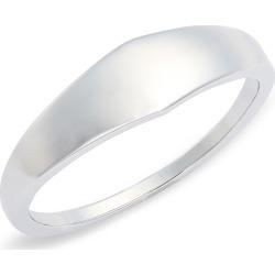 Men's Nordstrom Men's Angled Ring found on Bargain Bro from Nordstrom for USD $14.44