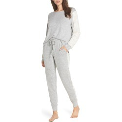 Women's Flora Nikrooz Harbor Pajamas found on MODAPINS from Nordstrom for USD $88.00