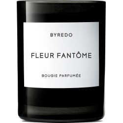 Byredo Fleur Fantome Candle, Size 2.5 oz - None found on MODAPINS from LinkShare USA for USD $45.00