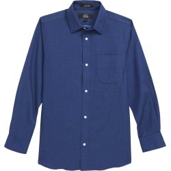 Boy's Nordstrom Dot Dress Shirt found on MODAPINS from Nordstrom for USD $39.00