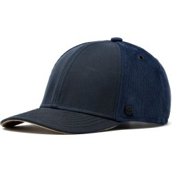 Men's Melin Discovery Baseball Cap - Blue found on Bargain Bro Philippines from Nordstrom for $89.00