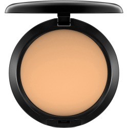MAC Studio Fix Powder Plus Foundation - C6 Tan Peachy