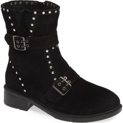 Women's Bernie Mev. Tw123 Bootie found on Bargain Bro India from Nordstrom for $133.95