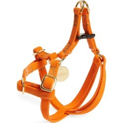 Found My Animal Adjustable Pet Harness, Size Small - Orange found on Bargain Bro Philippines from LinkShare USA for $68.00