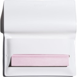Shiseido Oil-Control Blotting Paper found on MODAPINS from LinkShare USA for USD $20.00