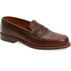 Men's Alden Penny Loafer found on MODAPINS from LinkShare USA for USD $577.00