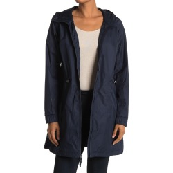 Helly Hansen Iona Hooded Waterproof Rain Jacket at Nordstrom Rack found on MODAPINS from Nordstrom Rack for USD $200.00