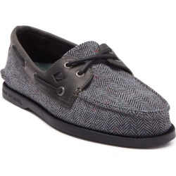 Sperry Authentic Original 2-Eye Tailored Boat Shoe at Nordstrom Rack found on Bargain Bro Philippines from Nordstrom Rack for $85.00