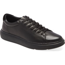 Men's Bp. Venice Low-Top Sneaker, Size 7-7.5US - Black found on MODAPINS from Nordstrom for USD $44.97