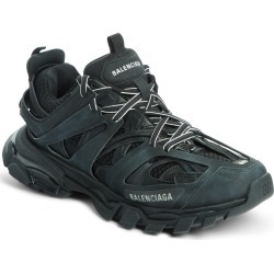 Women's Balenciaga Track Sneaker found on MODAPINS from Nordstrom for USD $995.00