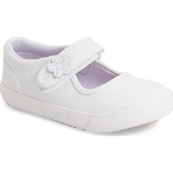 Girl's Keds Mary Jane found on Bargain Bro Philippines from Nordstrom for $37.95