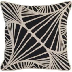 Villa Home Collection Alvar Pillow
