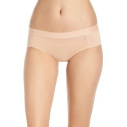 Women's Tommy John Cool Cotton Briefs, Size X-Large - Brown found on MODAPINS from LinkShare USA for USD $22.00