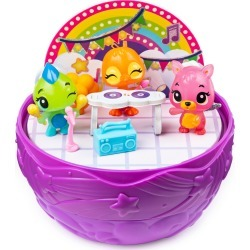 Toddler Spin Master Hatchimals Colleggtibles Secret Suprise Play Set found on Bargain Bro Philippines from Nordstrom for $12.97