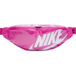 Nike Heritage Belt Bag - found on Bargain Bro India from LinkShare USA for $35.00