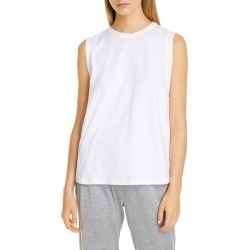 Women's Brunello Cucinelli Muscle Tee