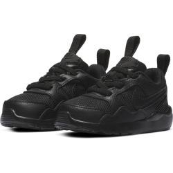 Boy's Nike Pegasus '92 Lite Sneaker, Size 5 M - Black found on Bargain Bro from Nordstrom for USD $38.00