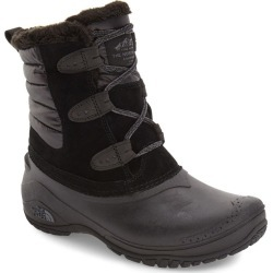 Women's The North Face Shellista Ii Waterproof Boot found on MODAPINS from Nordstrom for USD $119.95