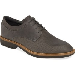 ECCO Vitrus II Plain Toe Derby at Nordstrom Rack found on Bargain Bro India from Nordstrom Rack for $200.00